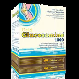 Olimp Glucosamine