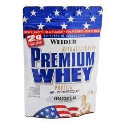 weider-premium-whey-stracciatella-pulver-500-g-7641-1881-1467-1-product