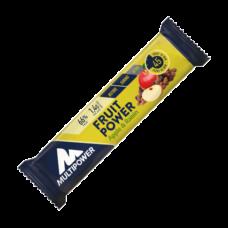 FruitPower_AppleandRaisin