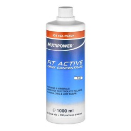 multipower-fit-active-eistee-pfirsich-konzentrat-1000-ml-18021-3294-12081-1-productbig