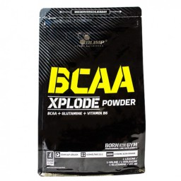 BCAA_Xplode_1000g_Beutel_720x600