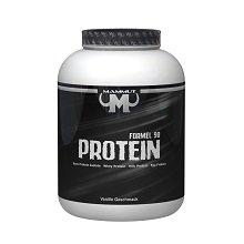 BodyDepot.de Protein