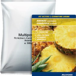 multipower-fit-active-l-carnitine-500g