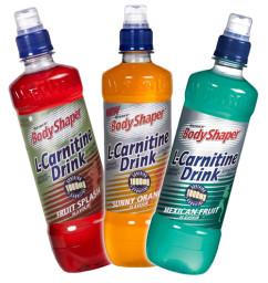 WEIDER_L-Carnitine-Drink_bodydepot.de