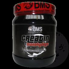 Creatin-Monohydrat-500-g