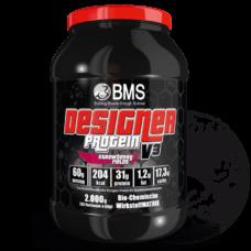 Designer-Protein-V3-2000-g