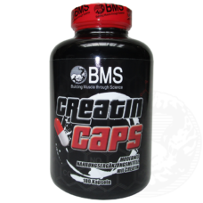 PRO-H-Creatin-Caps-180-Kaps-a-930-mg