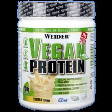 weiderveganprotein